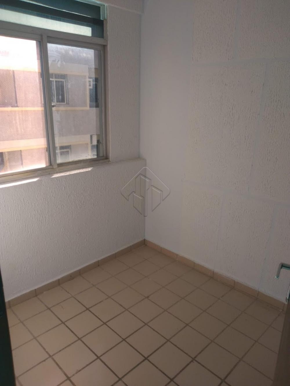 Alugar Apartamento / Padrão em João Pessoa apenas R$ 1.500,00 - Foto 15