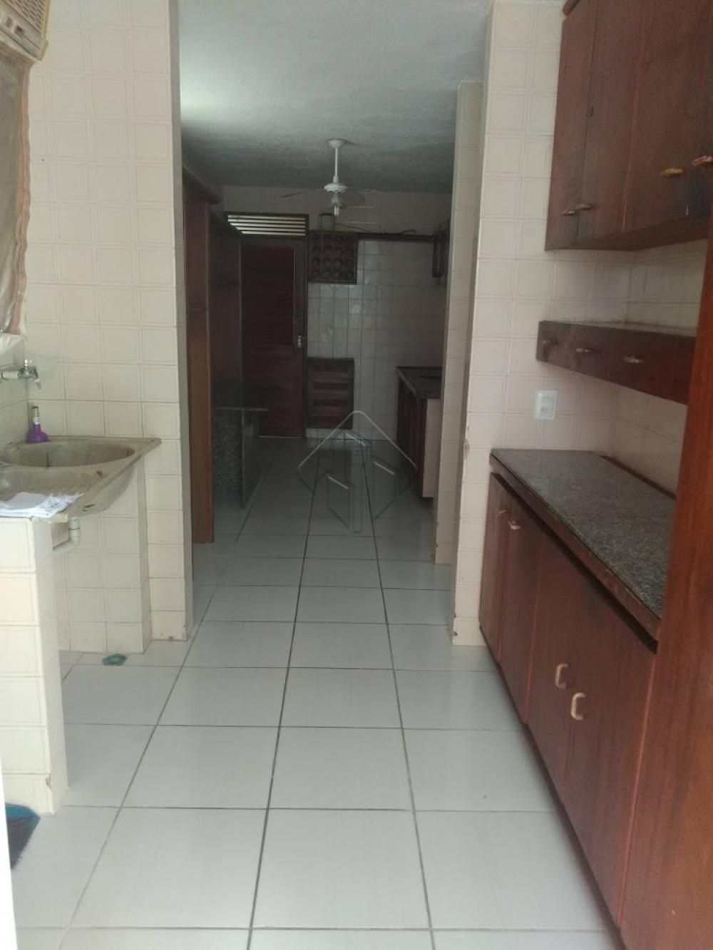 Alugar Apartamento / Padrão em João Pessoa apenas R$ 1.500,00 - Foto 17