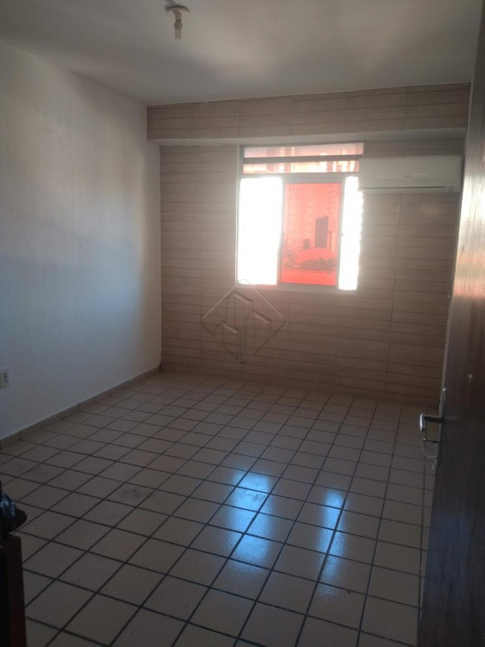 Alugar Apartamento / Padrão em João Pessoa apenas R$ 1.500,00 - Foto 18