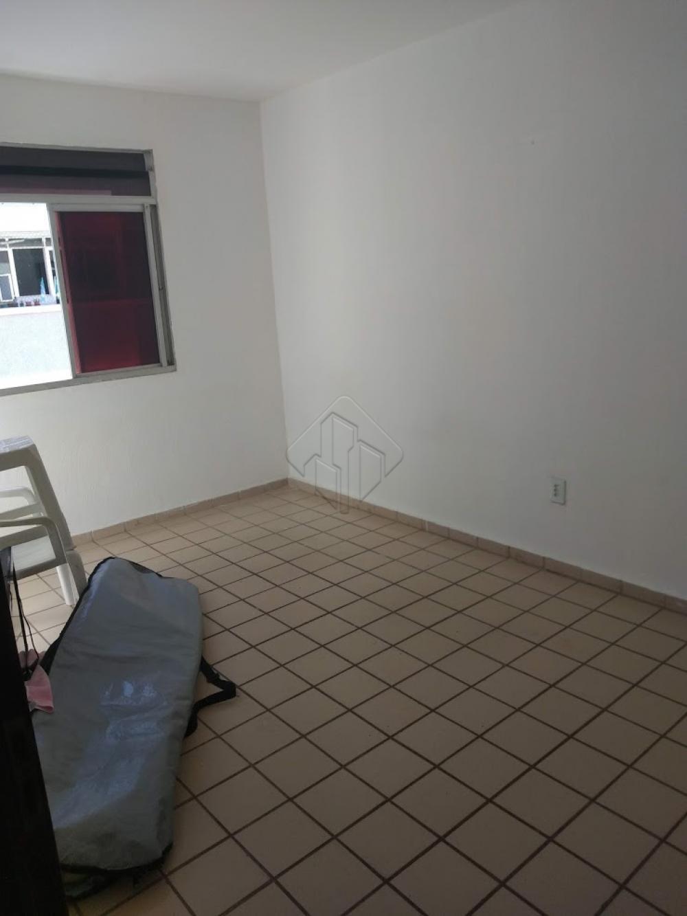 Alugar Apartamento / Padrão em João Pessoa apenas R$ 1.500,00 - Foto 19