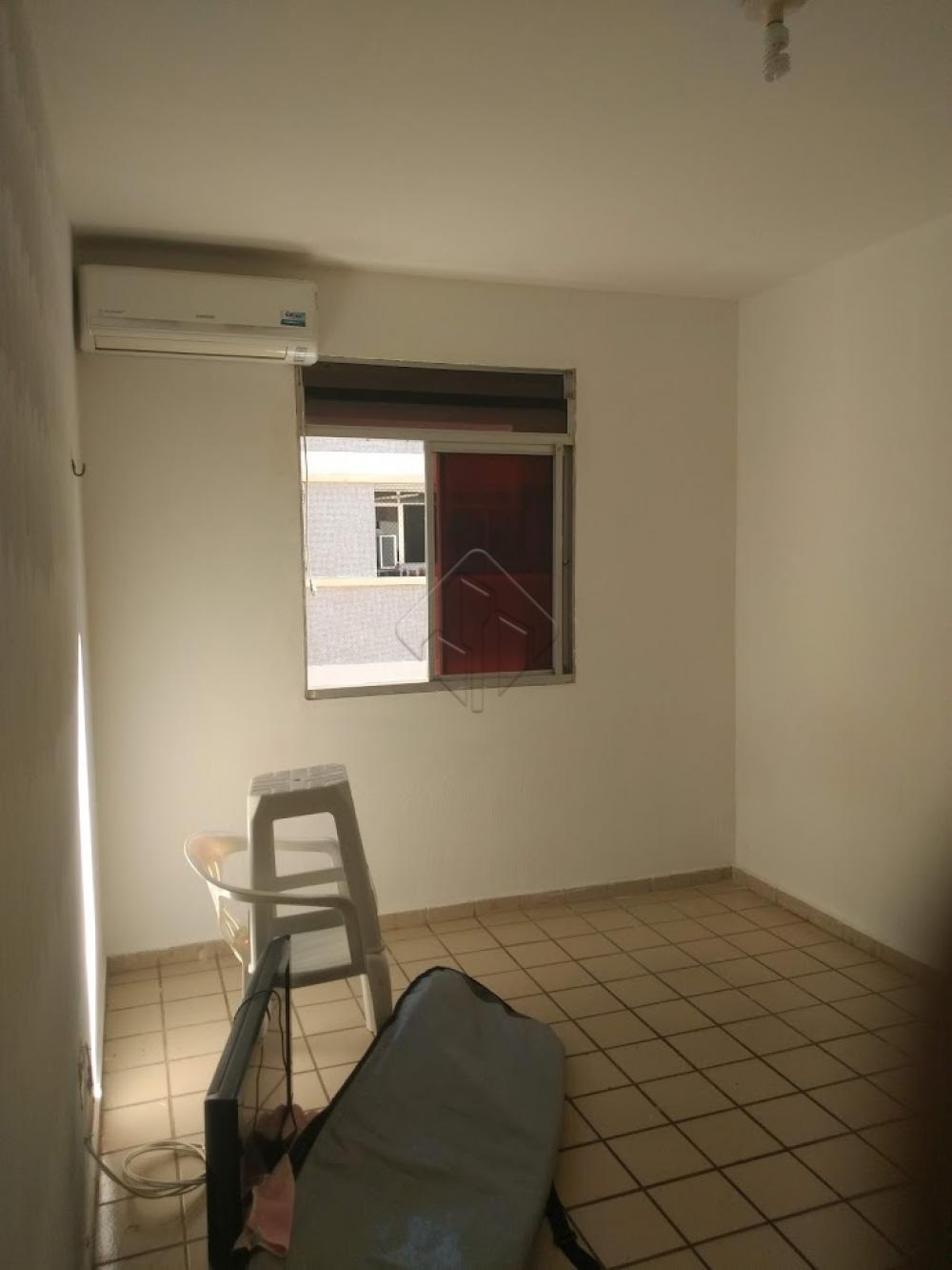 Alugar Apartamento / Padrão em João Pessoa apenas R$ 1.500,00 - Foto 20