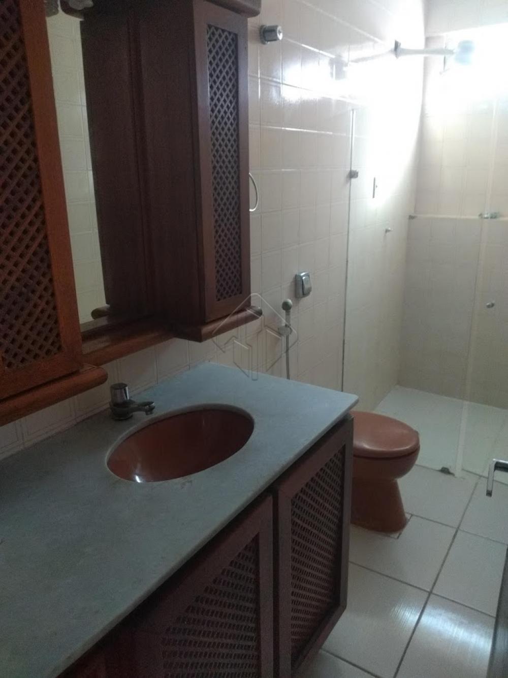 Alugar Apartamento / Padrão em João Pessoa apenas R$ 1.500,00 - Foto 21
