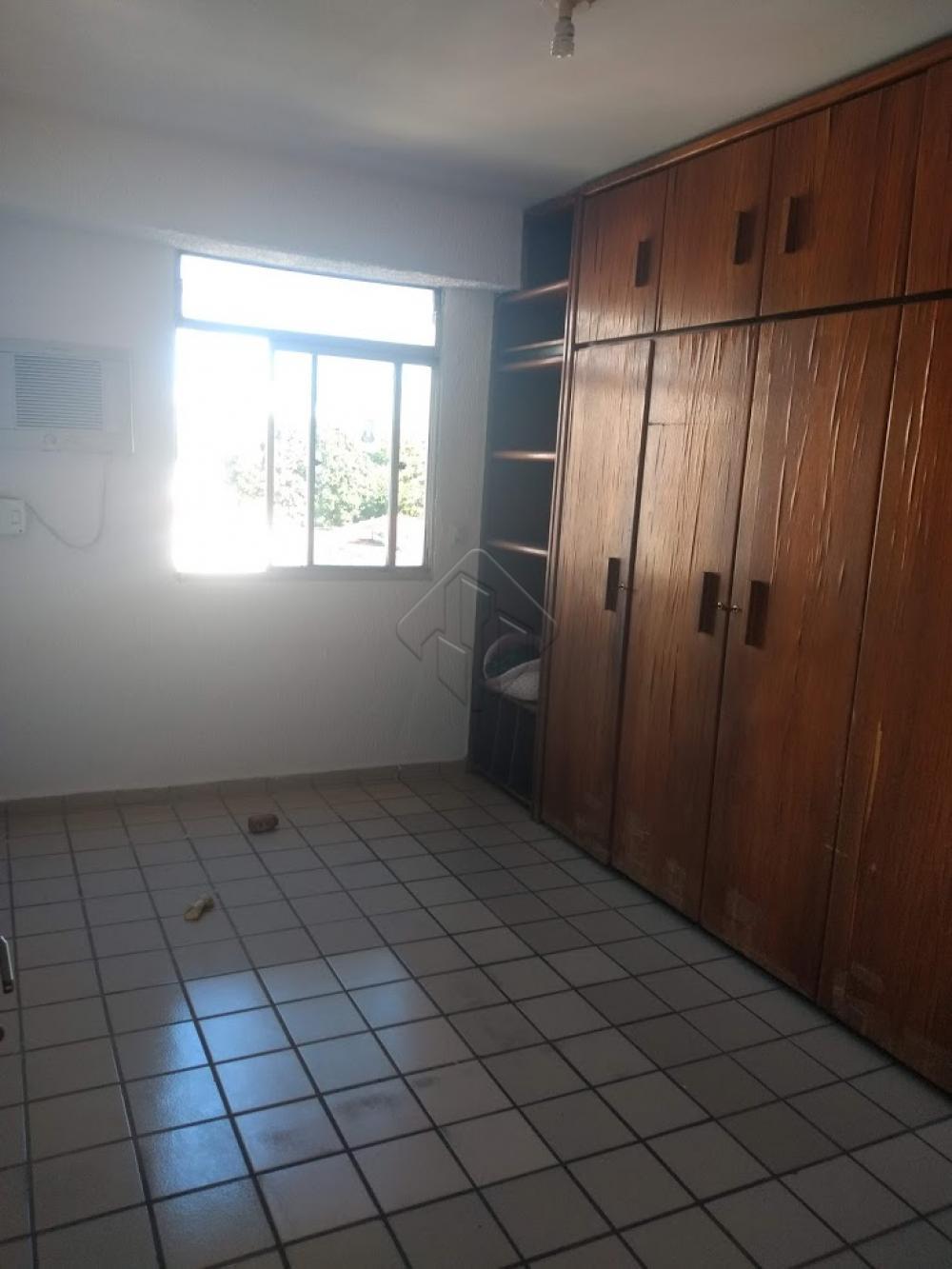 Alugar Apartamento / Padrão em João Pessoa apenas R$ 1.500,00 - Foto 22
