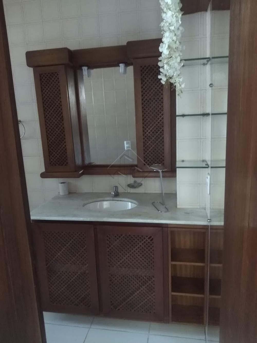 Alugar Apartamento / Padrão em João Pessoa apenas R$ 1.500,00 - Foto 23