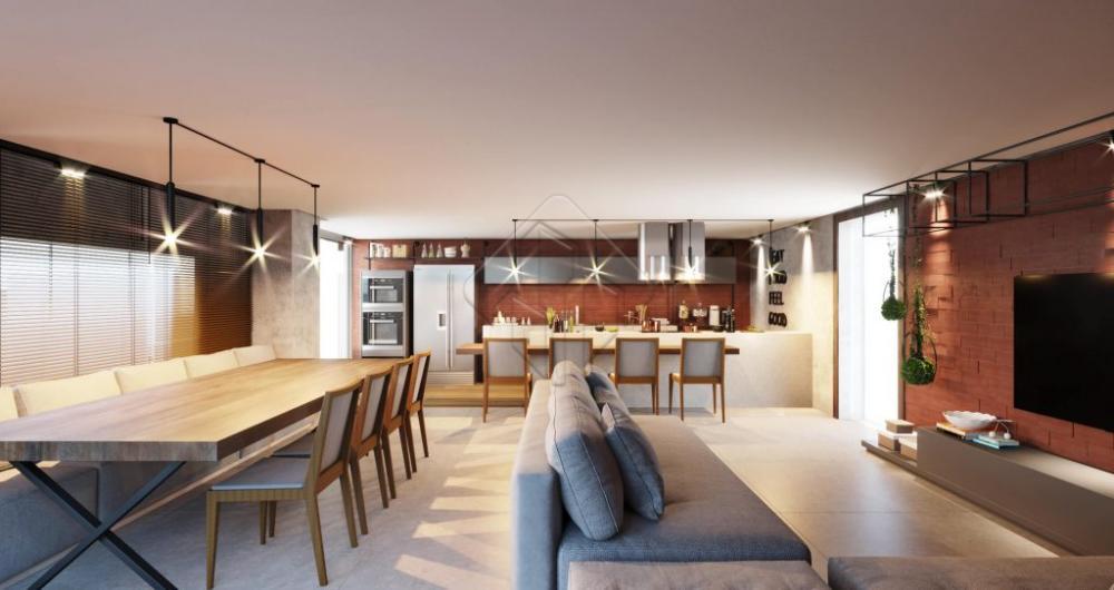 Comprar Apartamento / Padrão em Cabedelo apenas R$ 564.000,00 - Foto 10