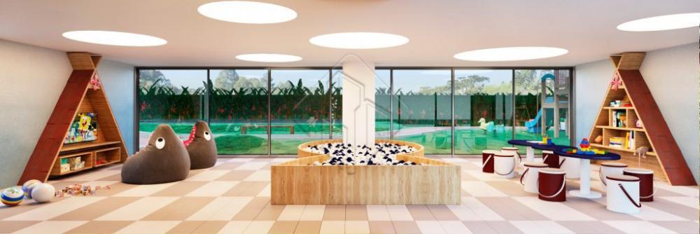 Comprar Apartamento / Padrão em Cabedelo apenas R$ 564.000,00 - Foto 3
