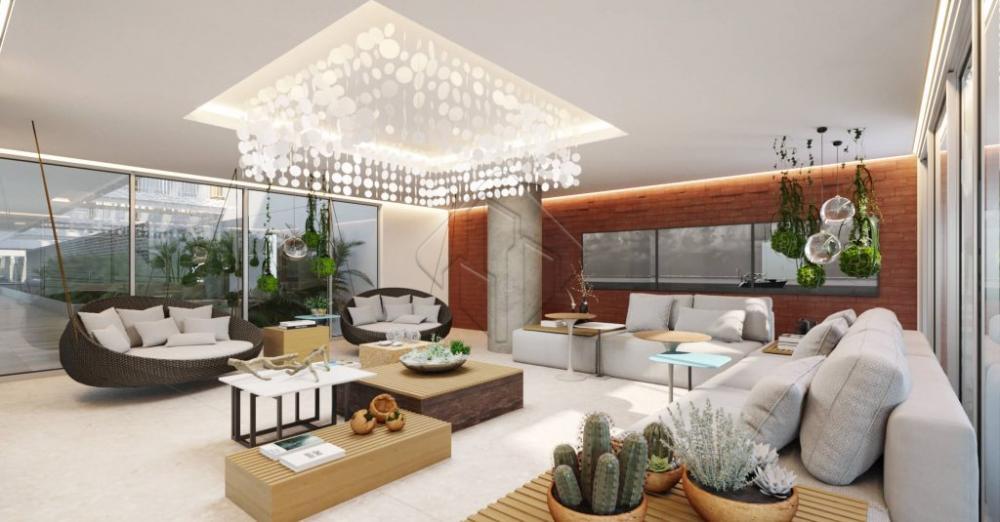 Comprar Apartamento / Padrão em Cabedelo apenas R$ 564.000,00 - Foto 4