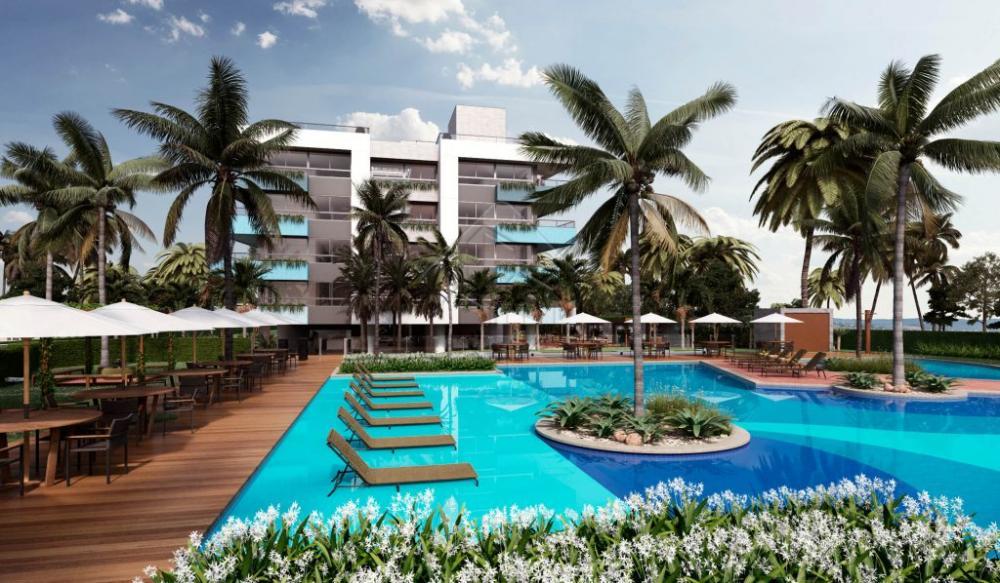 Comprar Apartamento / Padrão em Cabedelo apenas R$ 564.000,00 - Foto 7