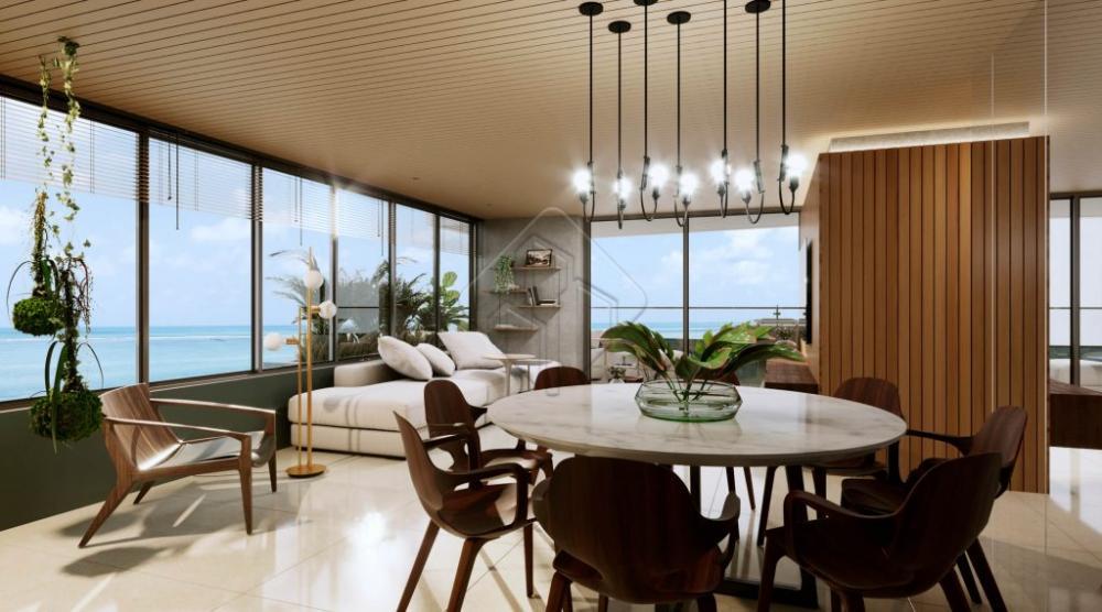 Comprar Apartamento / Padrão em Cabedelo apenas R$ 564.000,00 - Foto 8