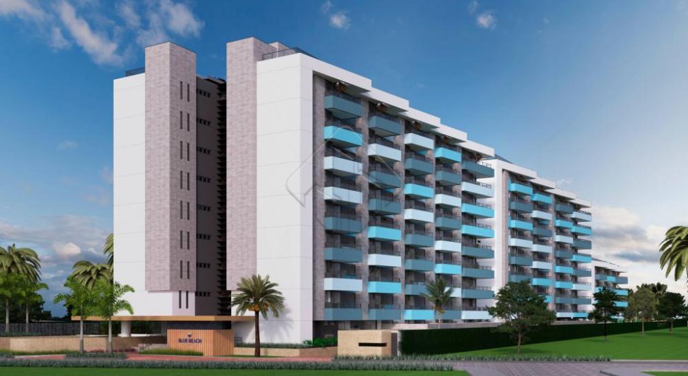 Comprar Apartamento / Padrão em Cabedelo apenas R$ 564.000,00 - Foto 11