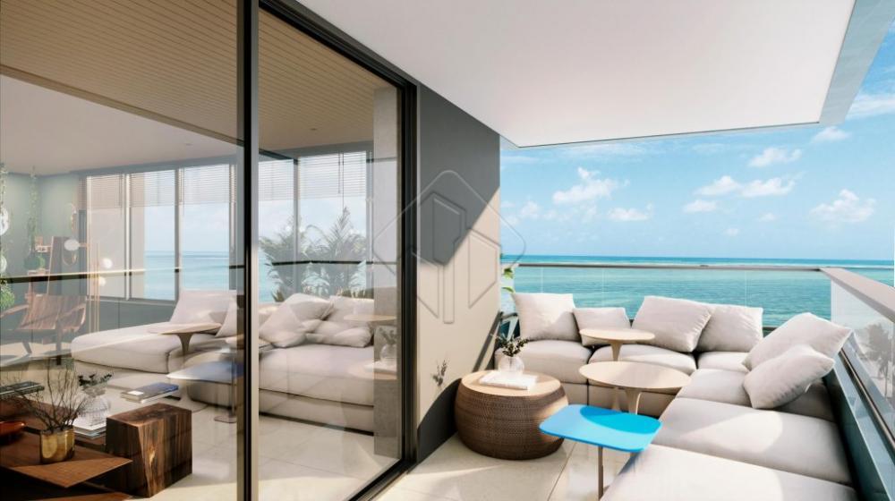 Comprar Apartamento / Padrão em Cabedelo apenas R$ 564.000,00 - Foto 1
