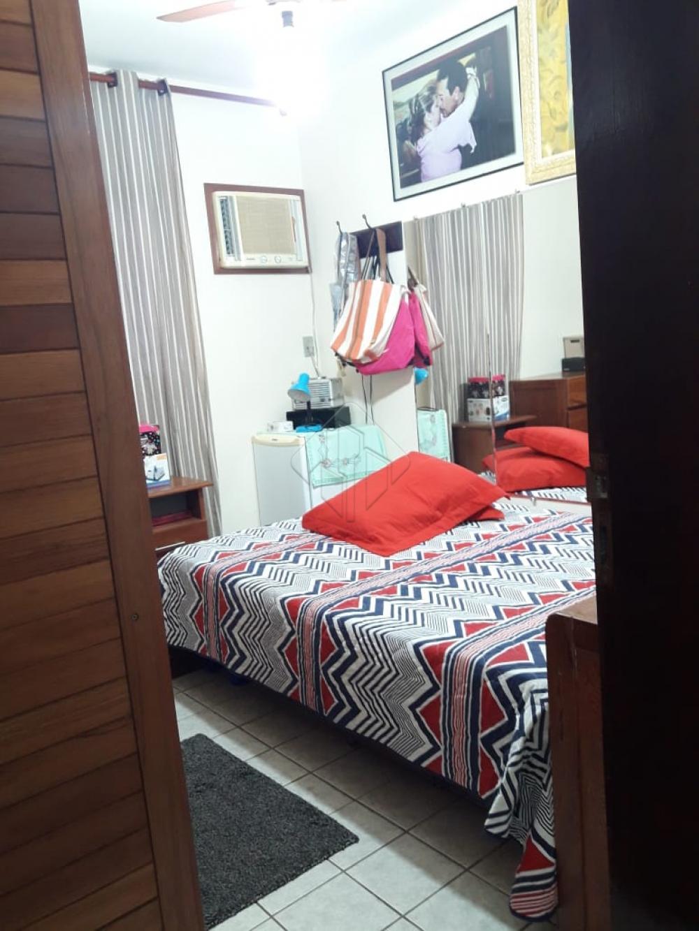 Comprar Apartamento / Padrão em João Pessoa apenas R$ 195.000,00 - Foto 3