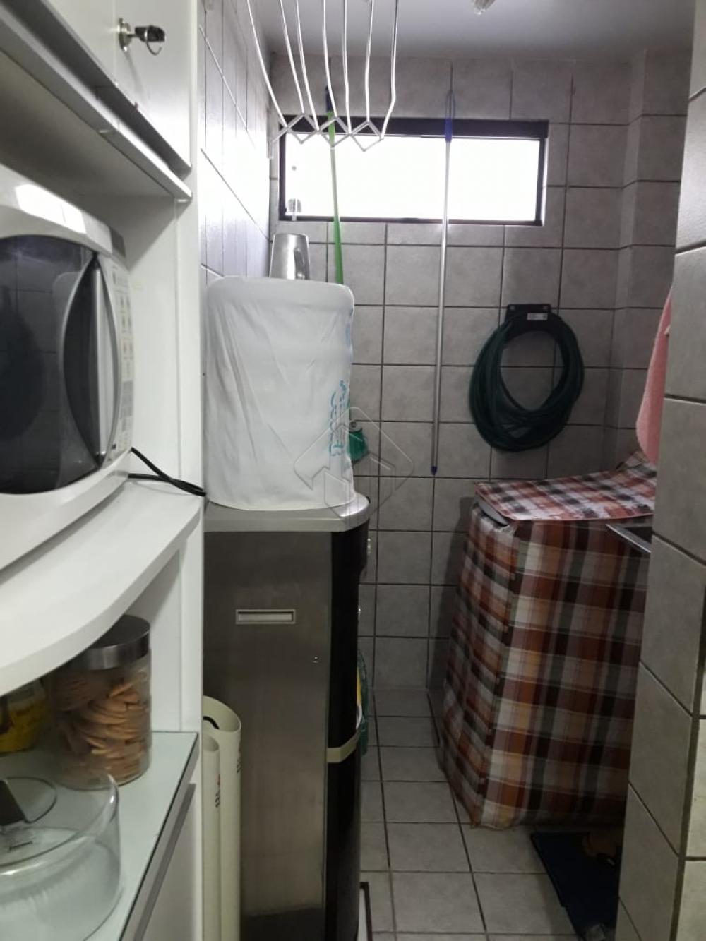 Comprar Apartamento / Padrão em João Pessoa apenas R$ 195.000,00 - Foto 5