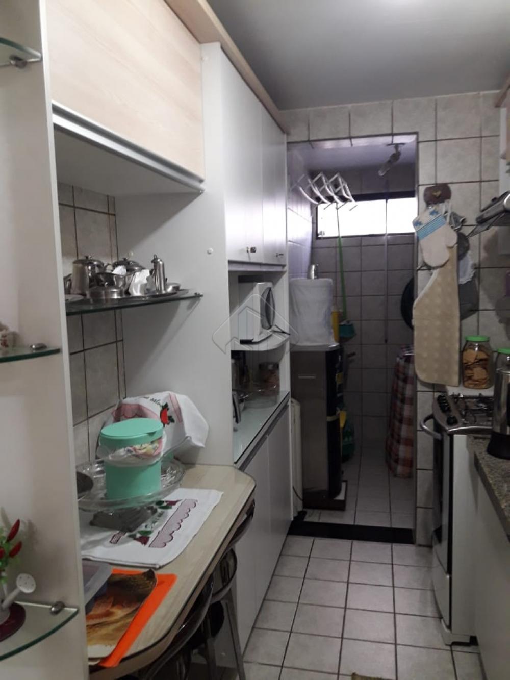 Comprar Apartamento / Padrão em João Pessoa apenas R$ 195.000,00 - Foto 8