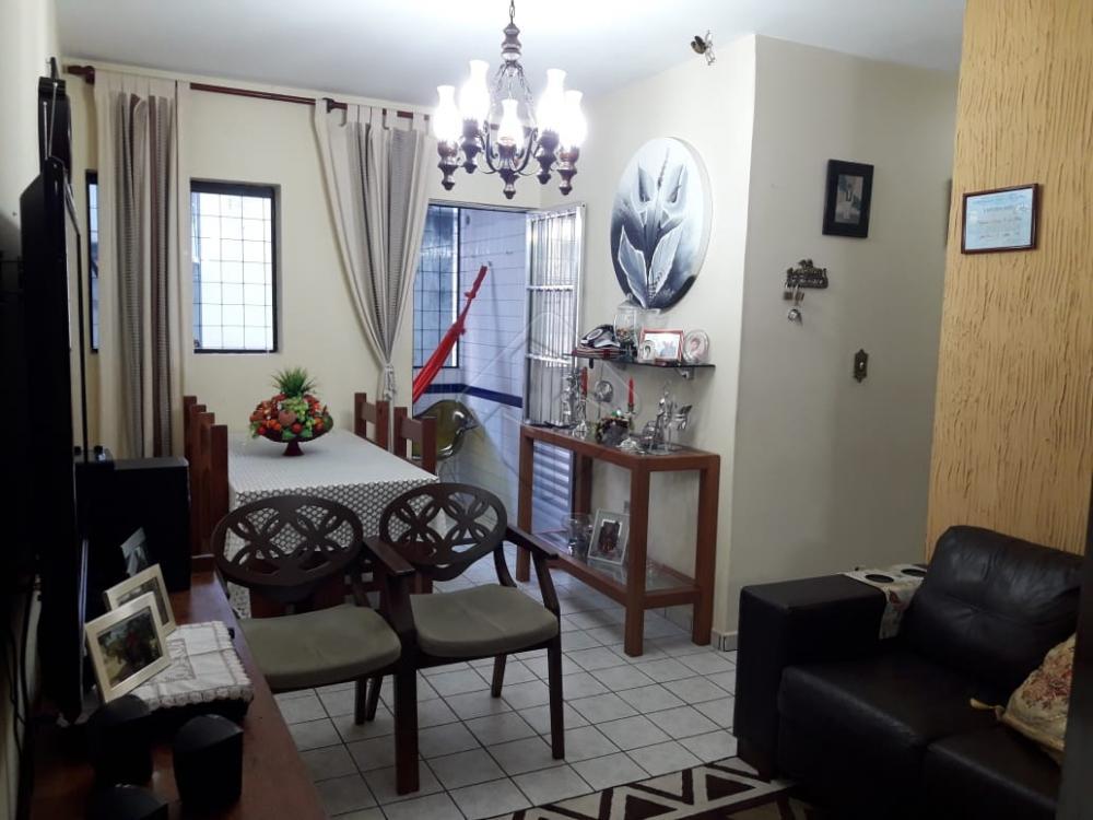 Comprar Apartamento / Padrão em João Pessoa apenas R$ 195.000,00 - Foto 11