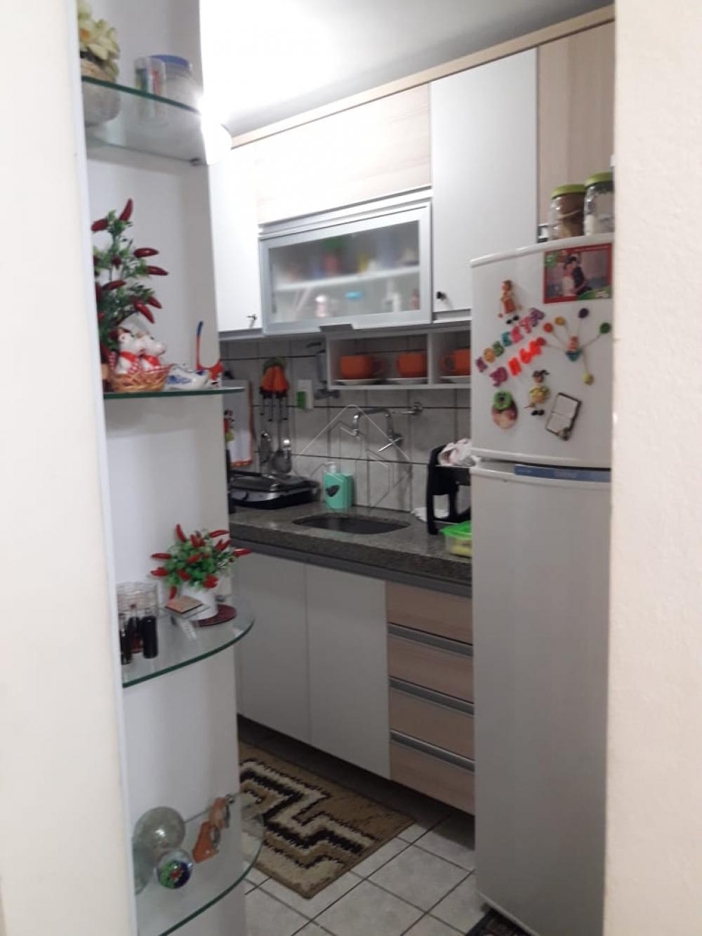 Comprar Apartamento / Padrão em João Pessoa apenas R$ 195.000,00 - Foto 10
