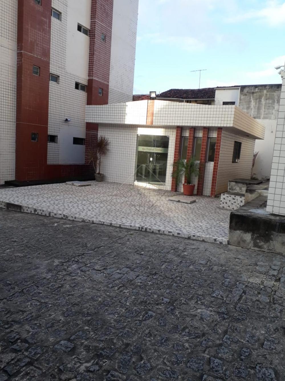 Comprar Apartamento / Padrão em João Pessoa apenas R$ 195.000,00 - Foto 1