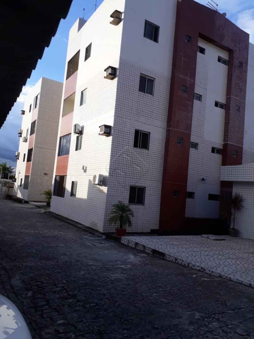 Comprar Apartamento / Padrão em João Pessoa apenas R$ 195.000,00 - Foto 2