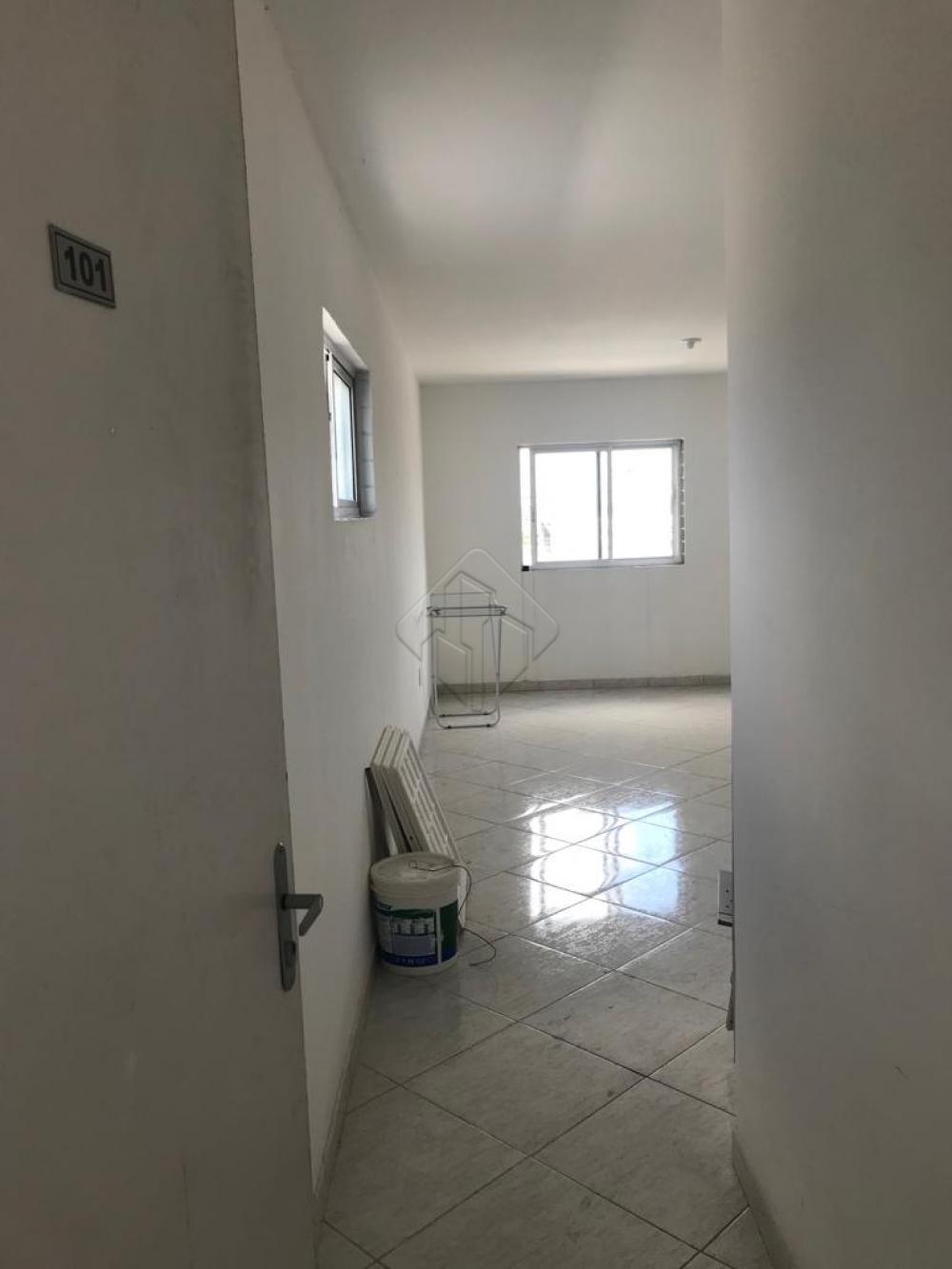 Alugar Apartamento / Padrão em João Pessoa apenas R$ 700,00 - Foto 1