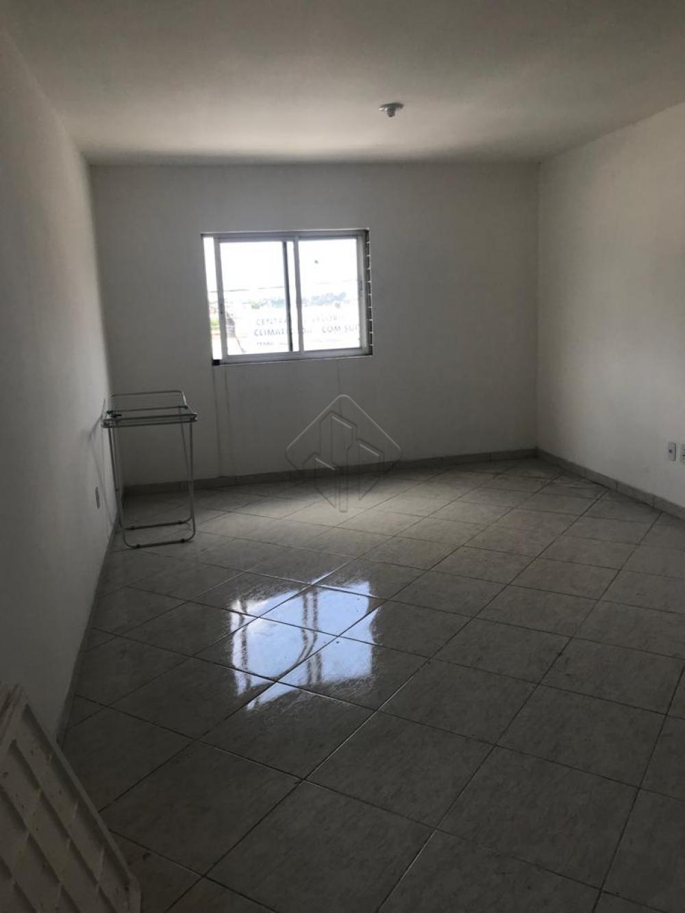 Alugar Apartamento / Padrão em João Pessoa apenas R$ 700,00 - Foto 2
