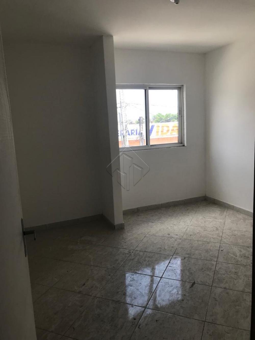 Alugar Apartamento / Padrão em João Pessoa apenas R$ 700,00 - Foto 5
