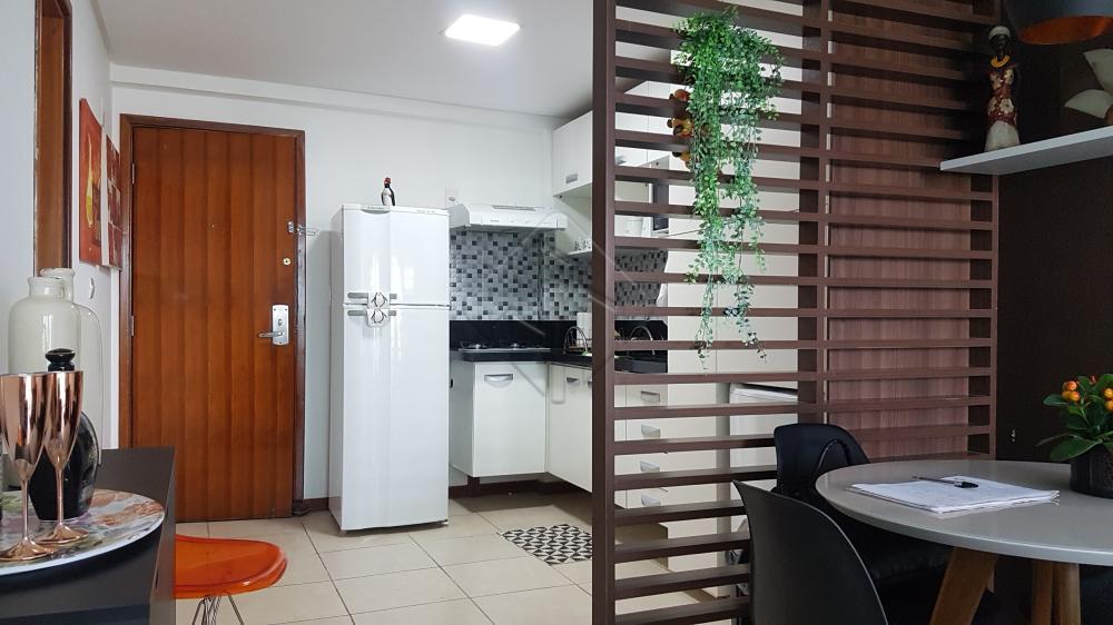 Alugar Apartamento / Flat em João Pessoa apenas R$ 2.200,00 - Foto 2