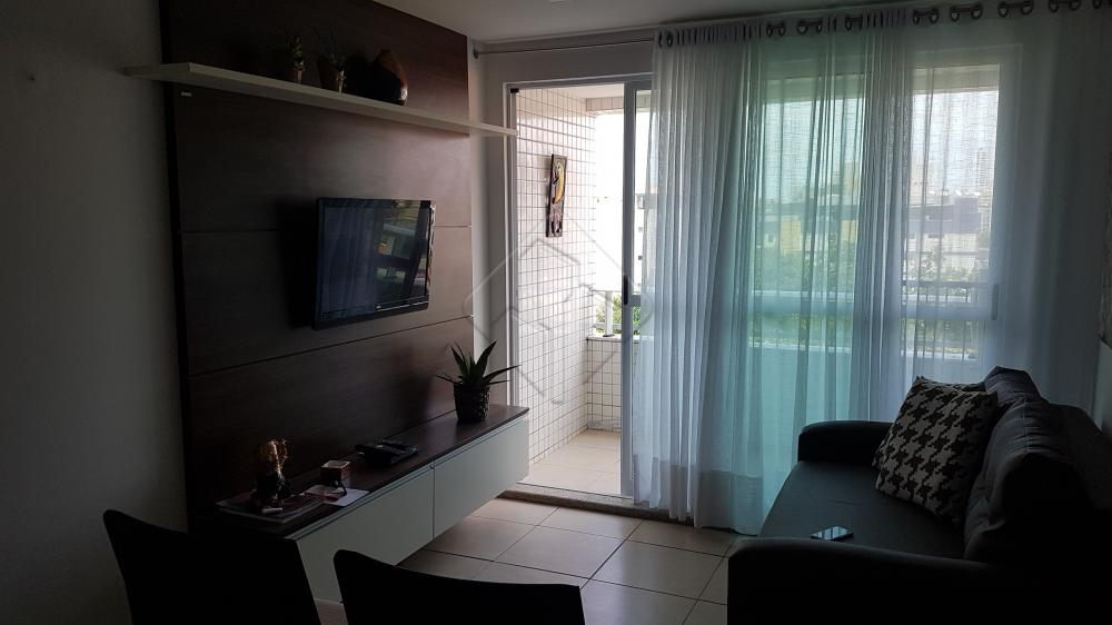 Alugar Apartamento / Flat em João Pessoa apenas R$ 2.200,00 - Foto 6