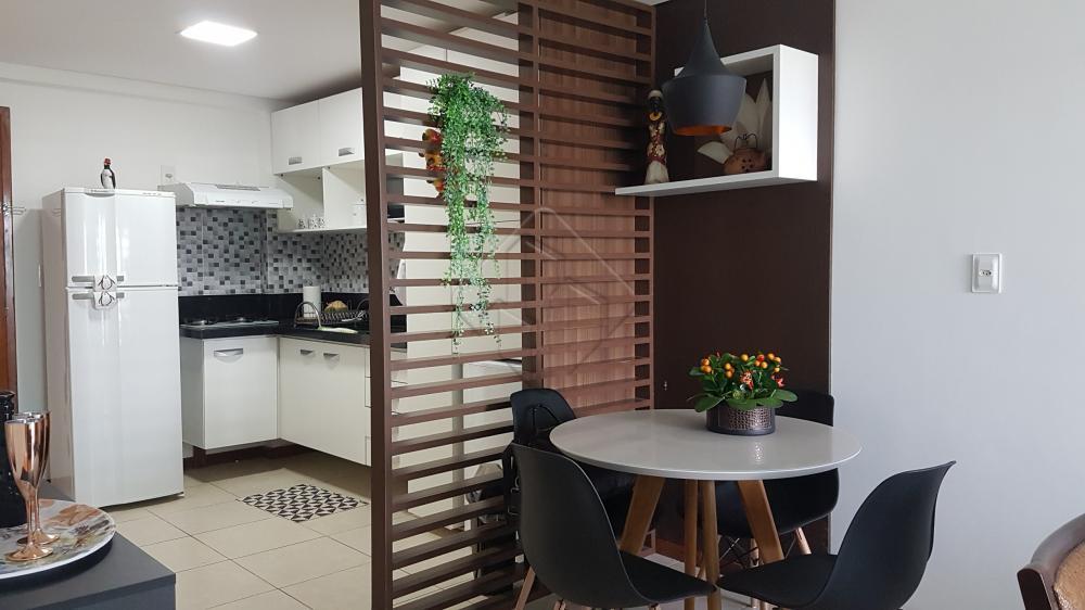 Alugar Apartamento / Flat em João Pessoa apenas R$ 2.200,00 - Foto 7