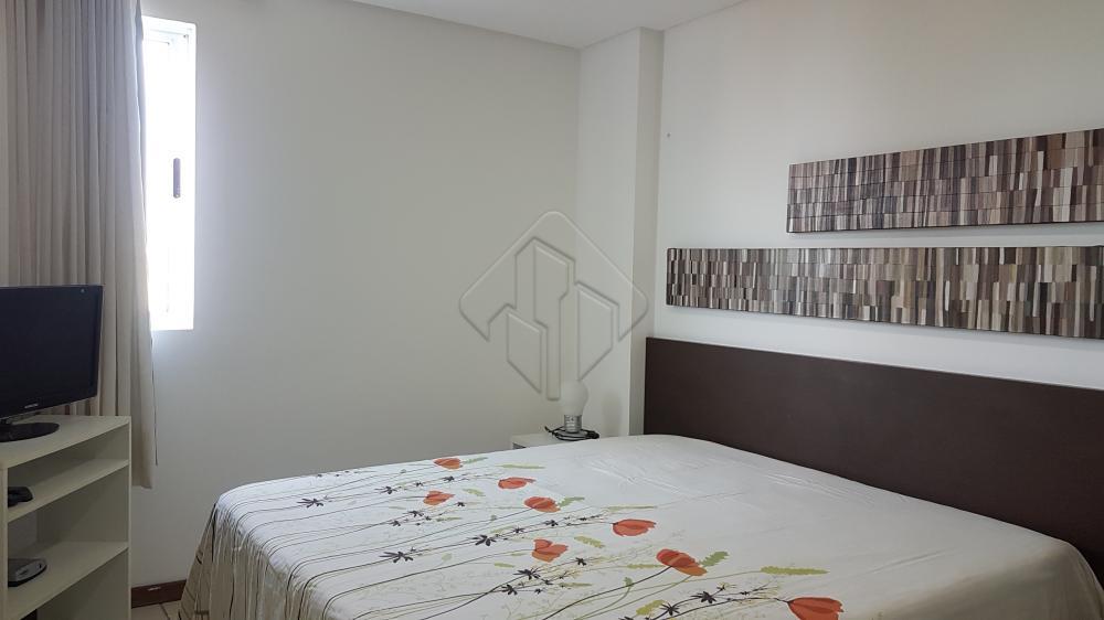 Alugar Apartamento / Flat em João Pessoa apenas R$ 2.200,00 - Foto 8
