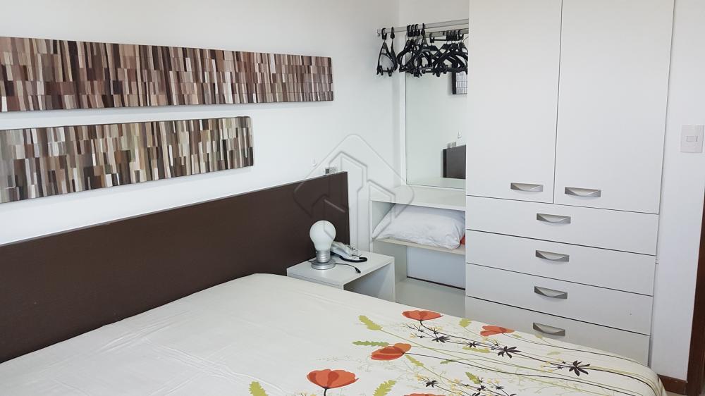 Alugar Apartamento / Flat em João Pessoa apenas R$ 2.200,00 - Foto 9