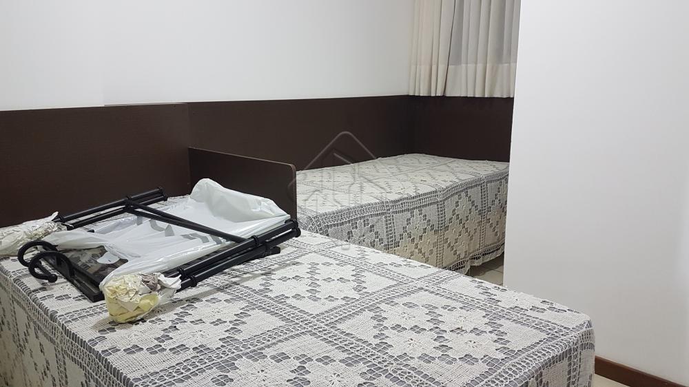 Alugar Apartamento / Flat em João Pessoa apenas R$ 2.200,00 - Foto 11