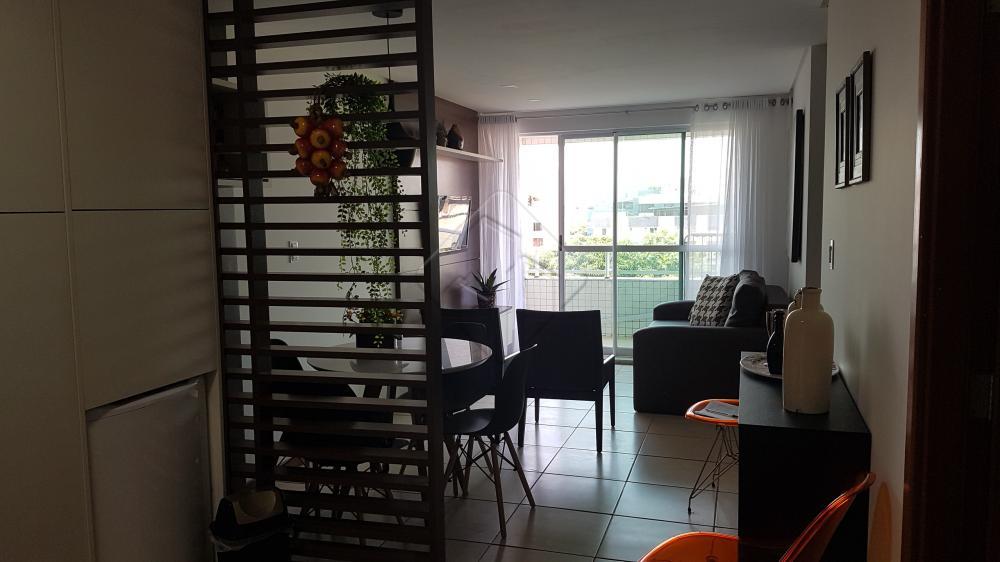 Alugar Apartamento / Flat em João Pessoa apenas R$ 2.200,00 - Foto 12
