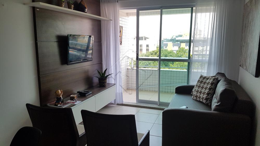 Alugar Apartamento / Flat em João Pessoa apenas R$ 2.200,00 - Foto 14