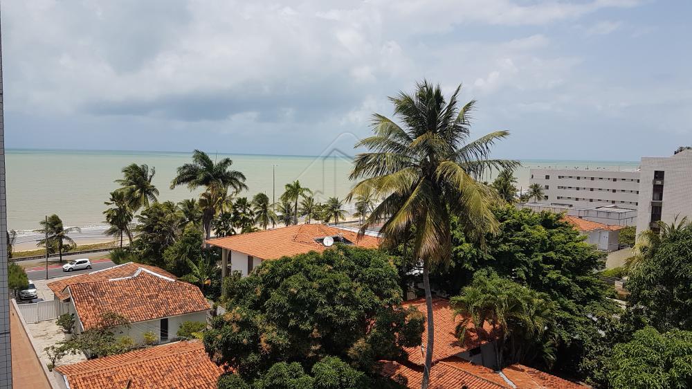 Alugar Apartamento / Flat em João Pessoa apenas R$ 2.200,00 - Foto 15