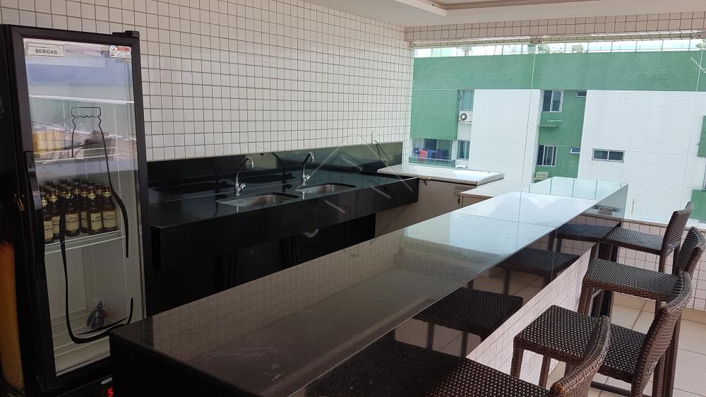 Alugar Apartamento / Flat em João Pessoa apenas R$ 2.200,00 - Foto 17