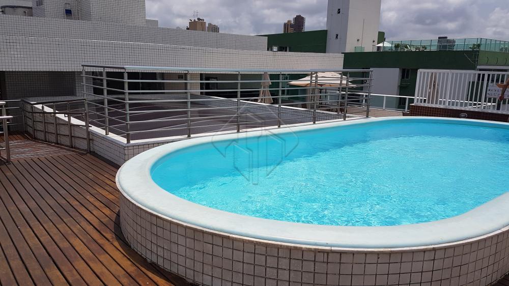 Alugar Apartamento / Flat em João Pessoa apenas R$ 2.200,00 - Foto 21
