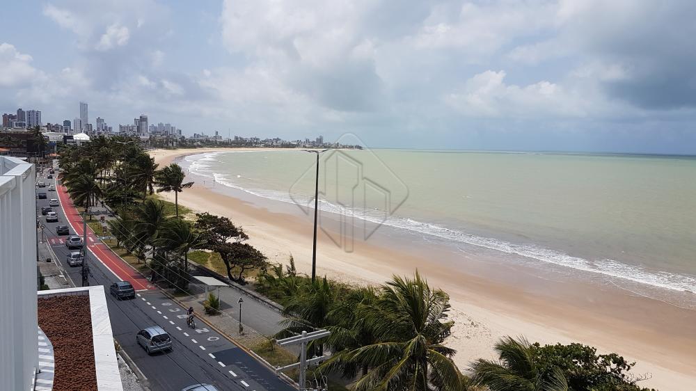 Alugar Apartamento / Flat em João Pessoa apenas R$ 2.200,00 - Foto 22