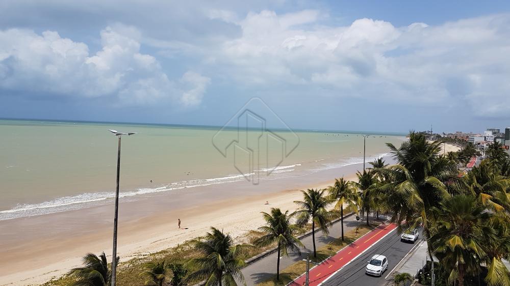 Alugar Apartamento / Flat em João Pessoa apenas R$ 2.200,00 - Foto 24