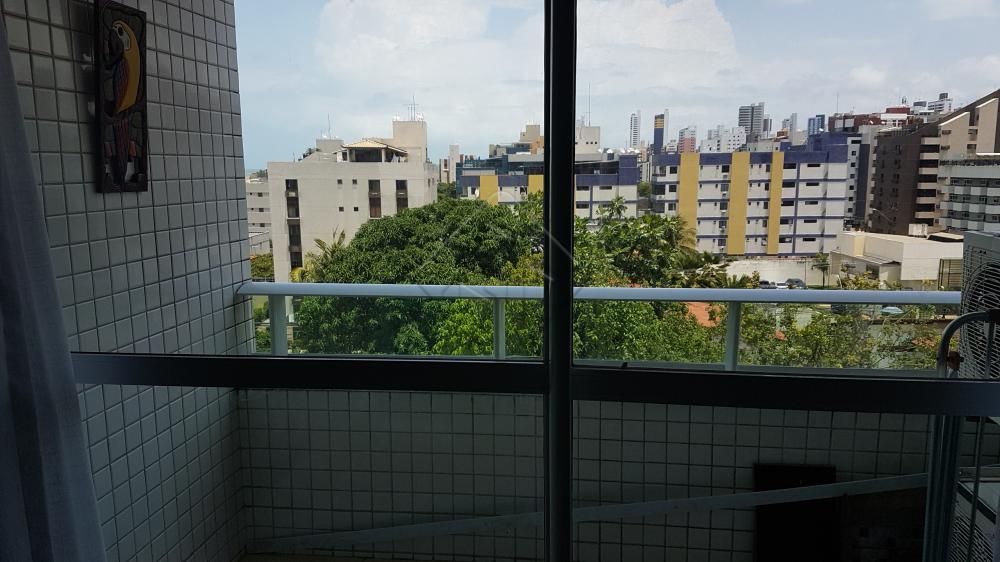 Alugar Apartamento / Flat em João Pessoa apenas R$ 2.200,00 - Foto 13