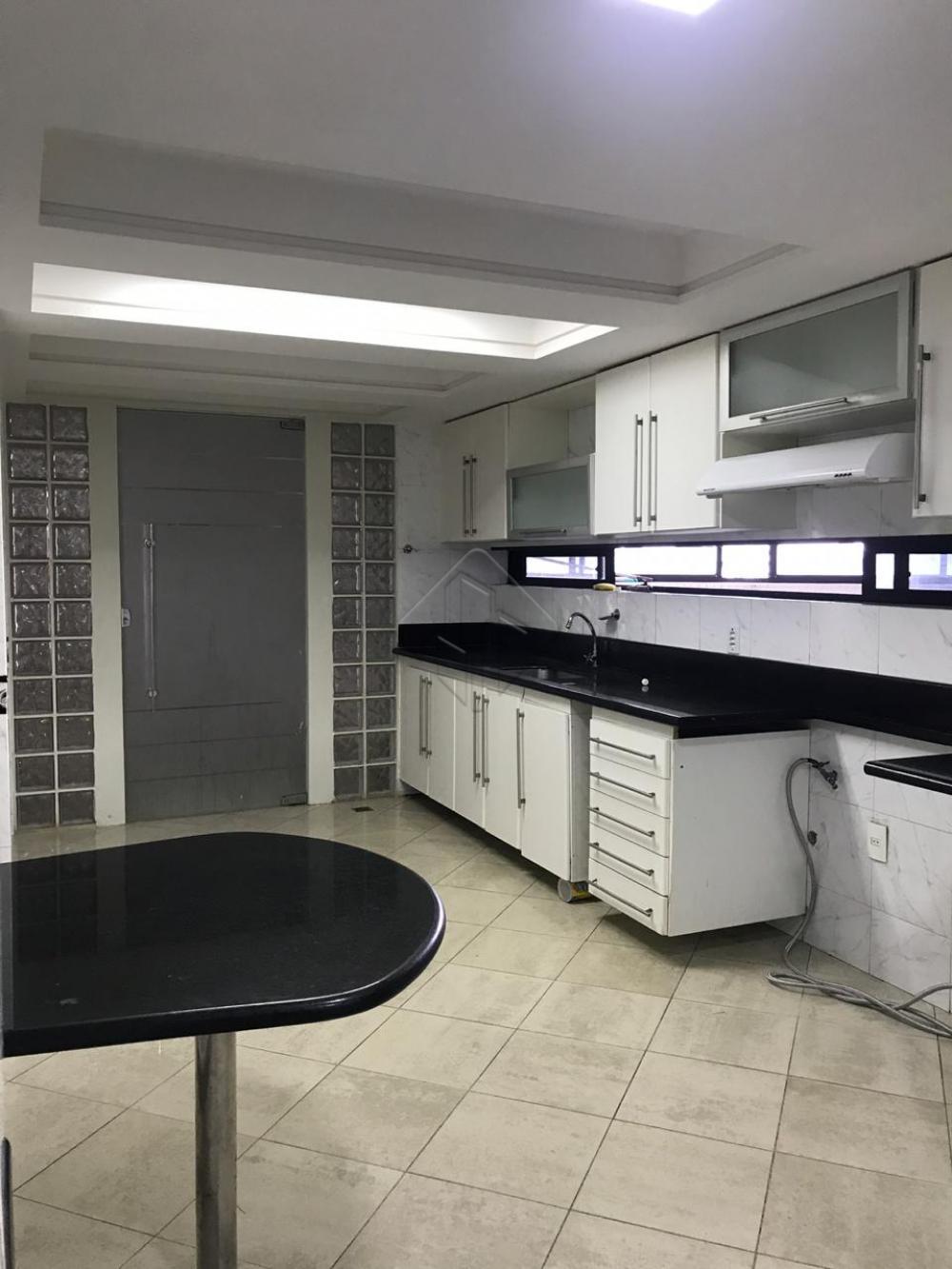 Alugar Apartamento / Padrão em Cabedelo apenas R$ 5.000,00 - Foto 17