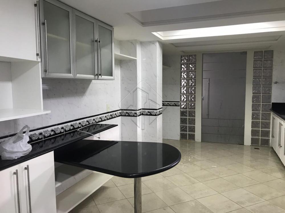 Alugar Apartamento / Padrão em Cabedelo apenas R$ 5.000,00 - Foto 2
