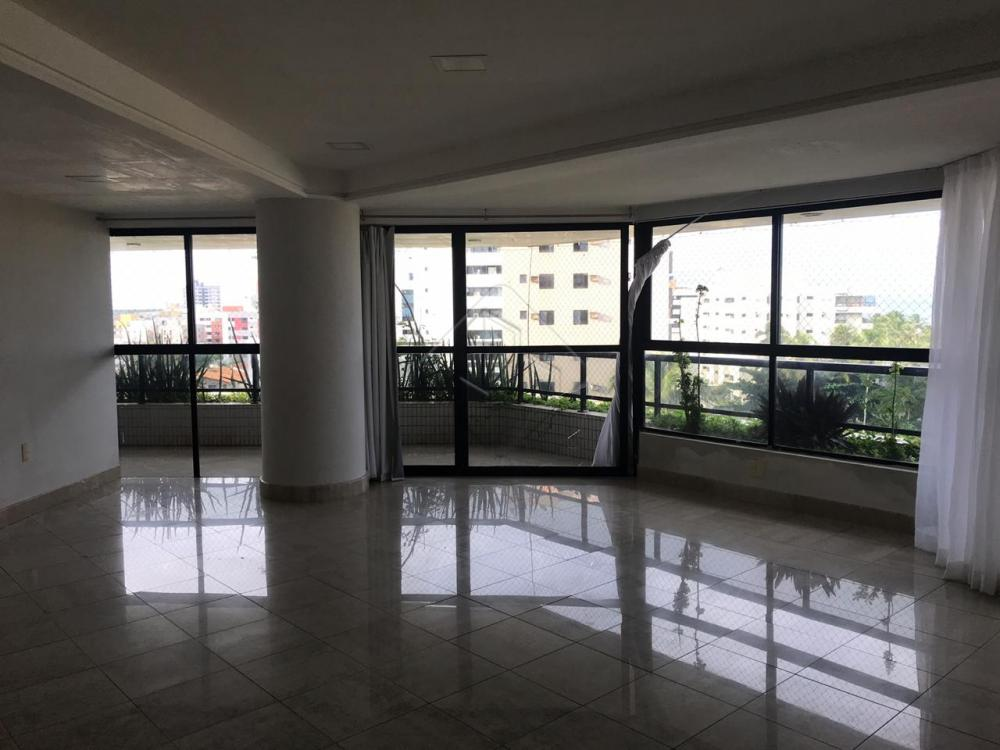 Alugar Apartamento / Padrão em Cabedelo apenas R$ 5.000,00 - Foto 3