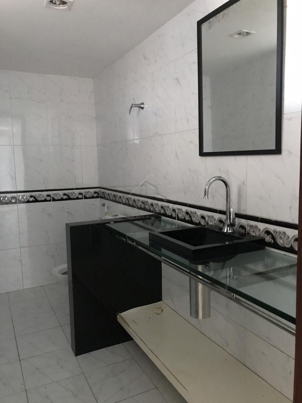 Alugar Apartamento / Padrão em Cabedelo apenas R$ 5.000,00 - Foto 4