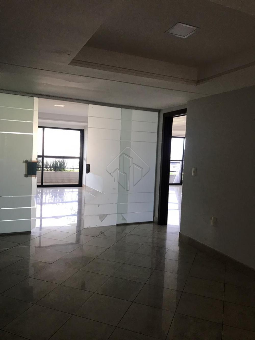 Alugar Apartamento / Padrão em Cabedelo apenas R$ 5.000,00 - Foto 6