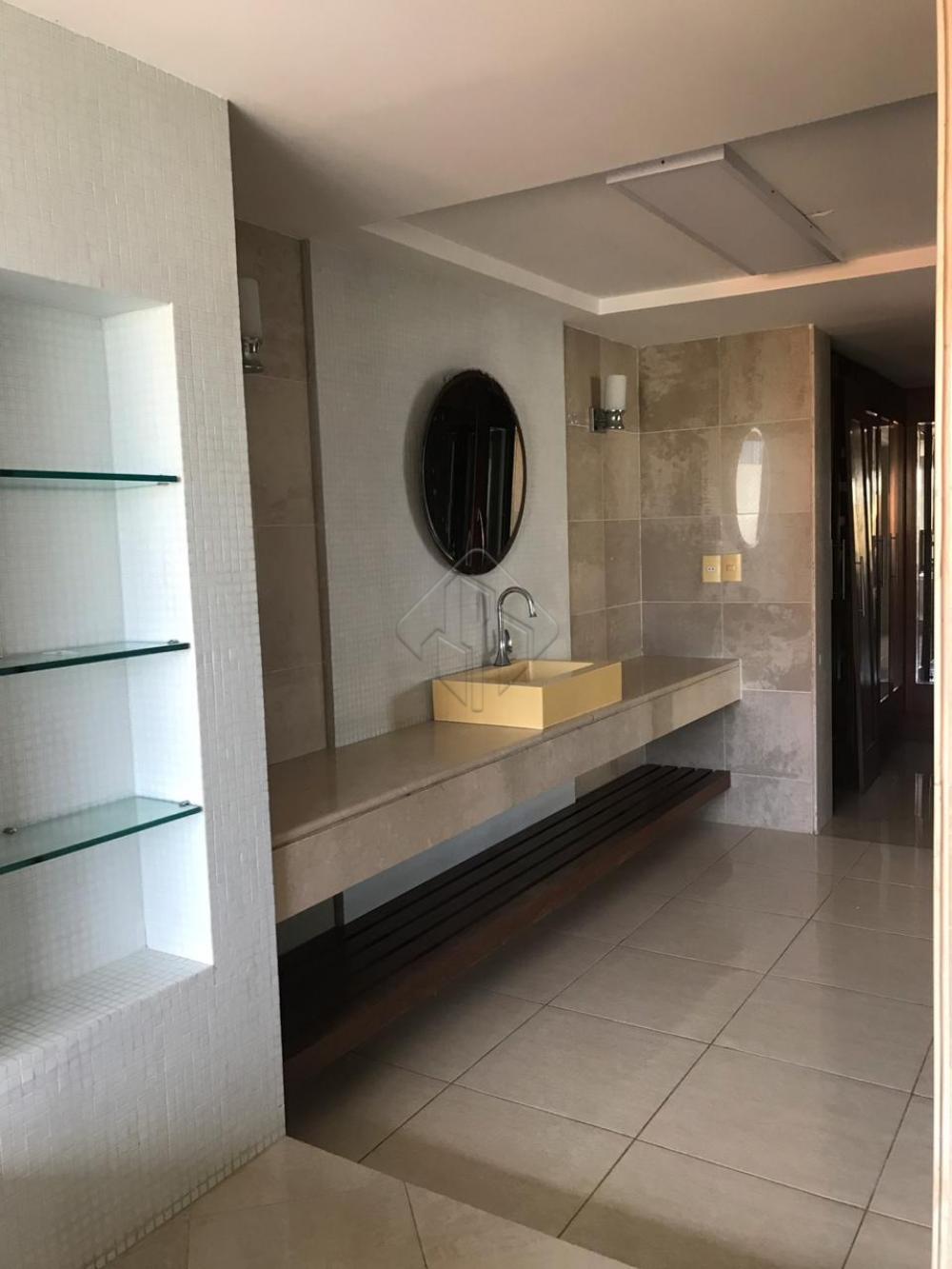 Alugar Apartamento / Padrão em Cabedelo apenas R$ 5.000,00 - Foto 7