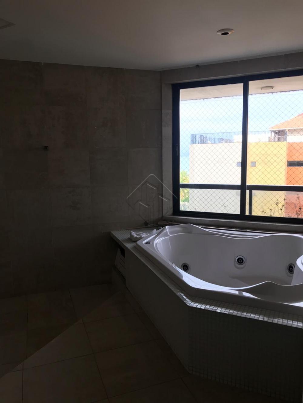 Alugar Apartamento / Padrão em Cabedelo apenas R$ 5.000,00 - Foto 8