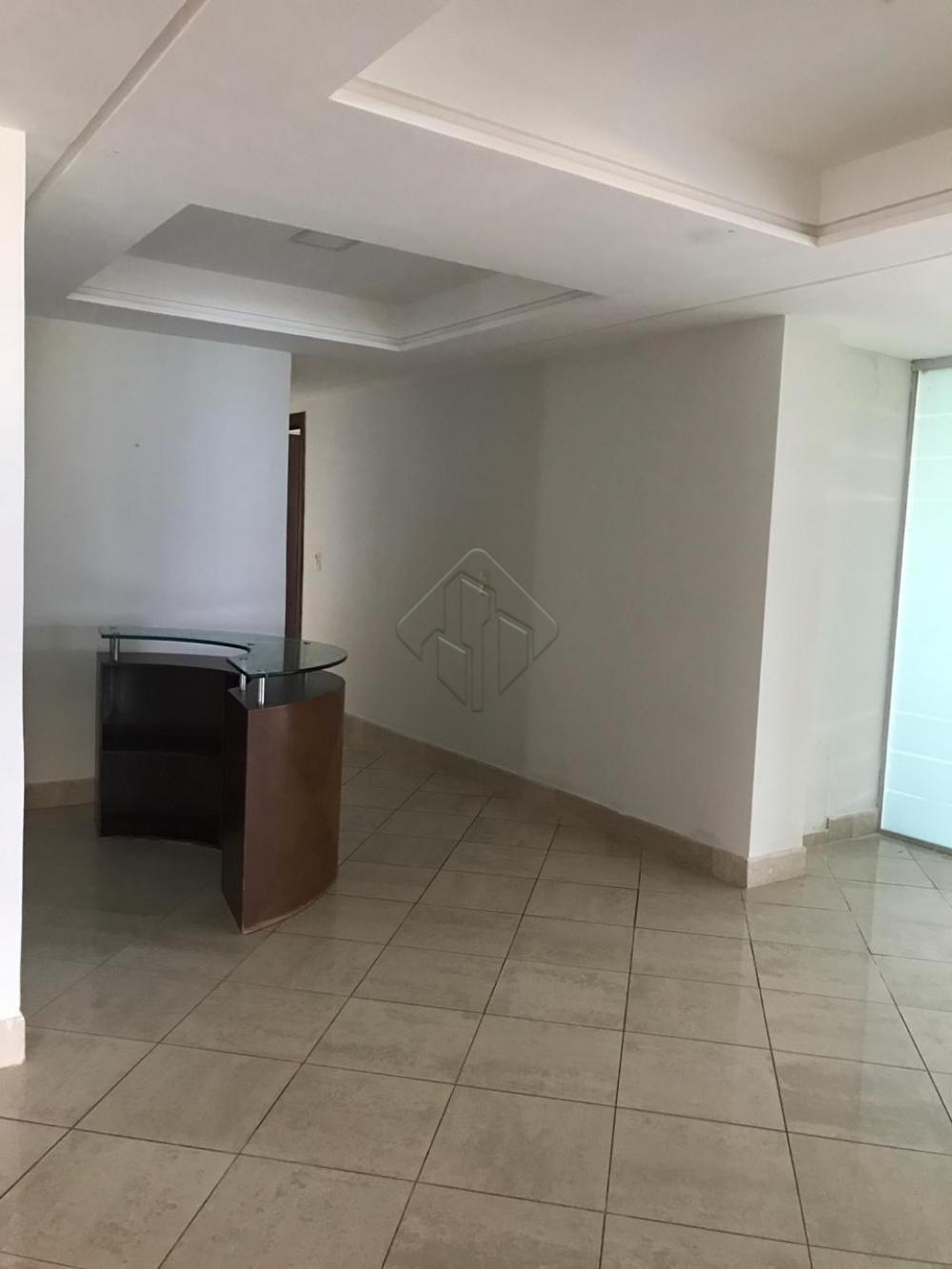 Alugar Apartamento / Padrão em Cabedelo apenas R$ 5.000,00 - Foto 11