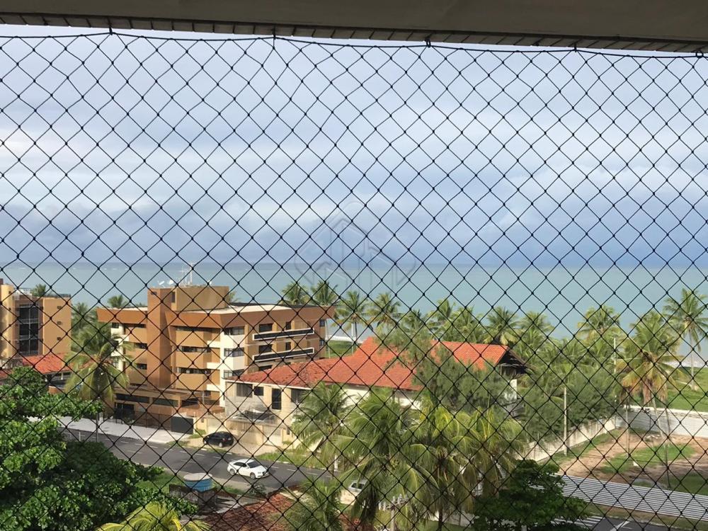 Alugar Apartamento / Padrão em Cabedelo apenas R$ 5.000,00 - Foto 10