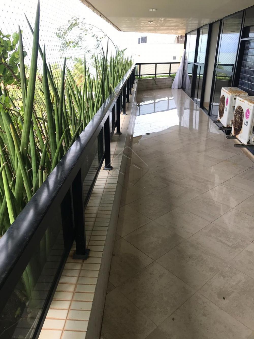 Alugar Apartamento / Padrão em Cabedelo apenas R$ 5.000,00 - Foto 12