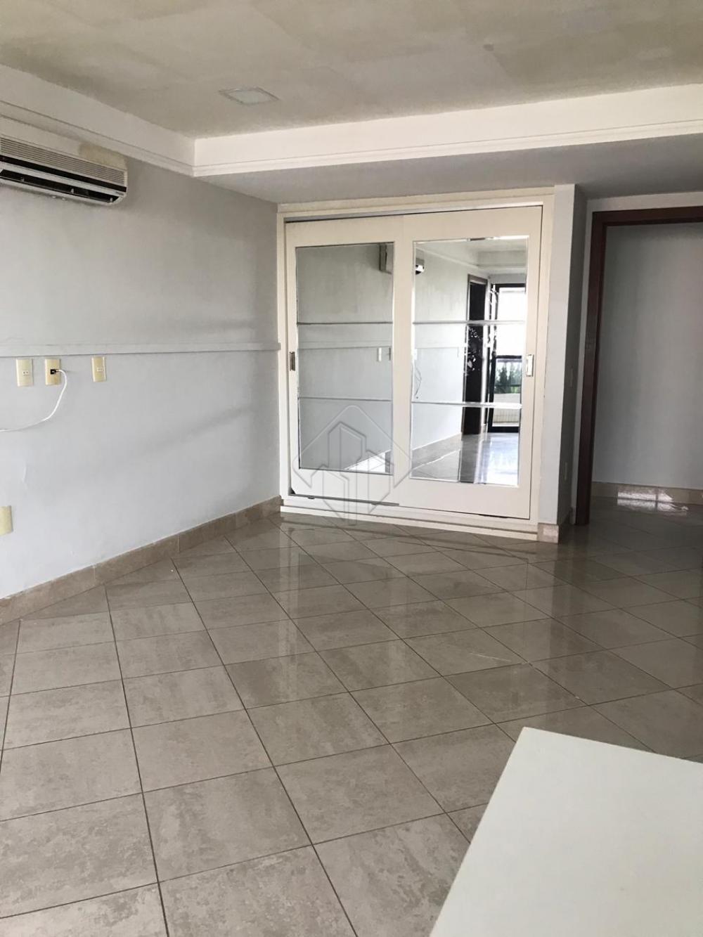 Alugar Apartamento / Padrão em Cabedelo apenas R$ 5.000,00 - Foto 13